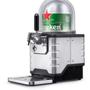 Heineken Blade (nieuw)