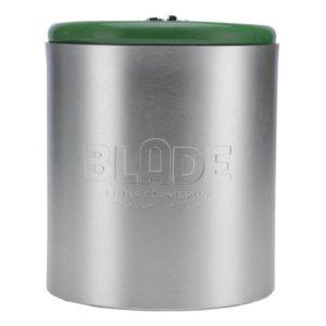 Heineken Blade Bierborstel