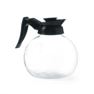Koffiekan 1,8 Liter