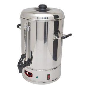 Koffiepercolator 5, 10 En 15 Liter