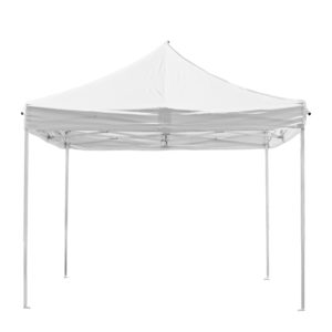 Partytent 3 X 3 Meter (Quick-up)