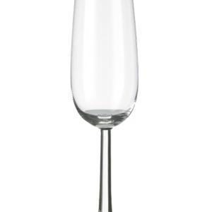 Champagneflûte ´Bouquet´ 23 Cl.