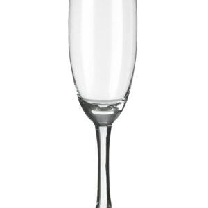 Champagneflûte 17 Cl.