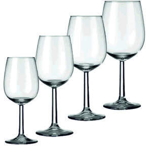 Wijnglas ´Bouquet´ 35 Cl.